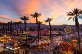 Onde Ficar Em Palm Springs