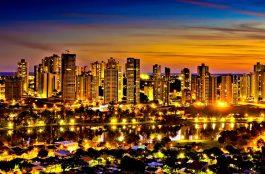 Onde Ficar Em Londrina