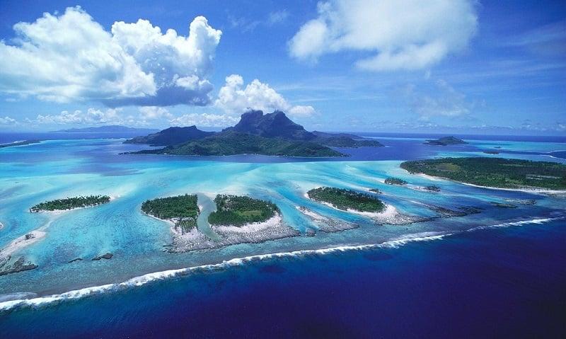 Onde Ficar em Galápagos