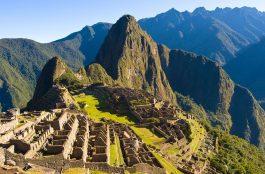 Onde Ficar em Machu Picchu