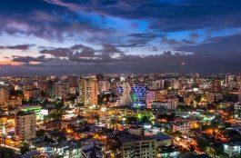 Onde Ficar em Santo Domingo