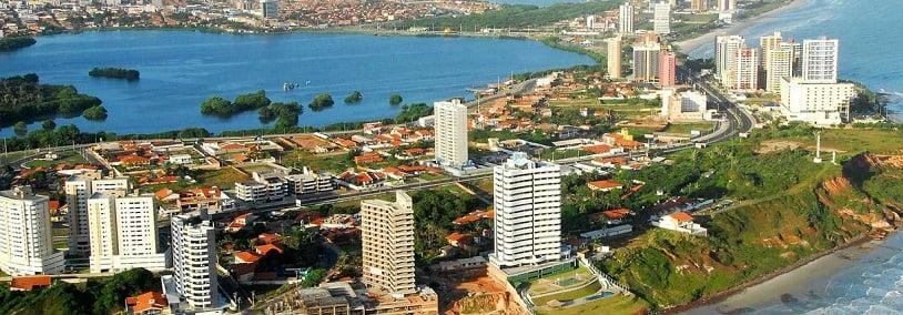 Onde Ficar Em São Luís