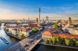 Onde Ficar em Berlim na Alemanha
