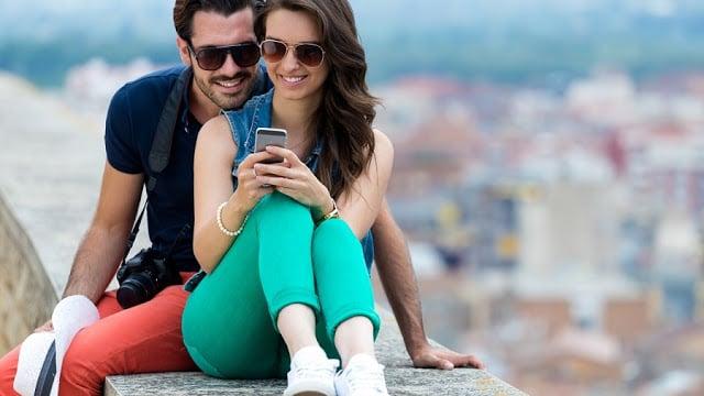 Dica para usar o celular à vontade na Europa