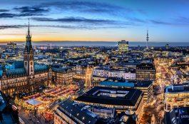 Onde Ficar em Hamburgo na Alemanha