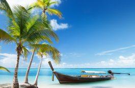 Onde Ficar Em Patong Beach Na Tailândia
