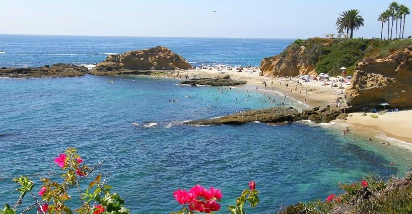 Onde Ficar Em Laguna Beach