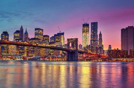 Onde Ficar em Nova York