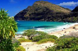 Onde Ficar em Big Island no Havaí