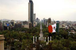 Onde Ficar na Cidade do México