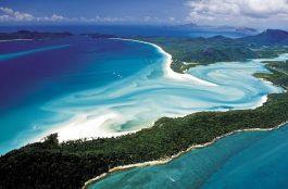 Onde Ficar na Ilha Fraser na Austrália