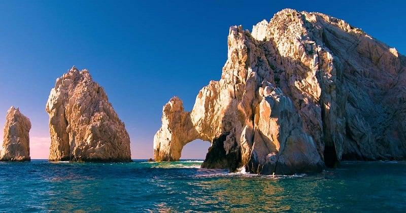 Onde Ficar em Los Cabos no México