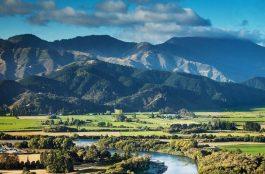 Onde Ficar em Marlborough na Nova Zelândia