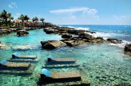 Onde Ficar na Riviera Maya