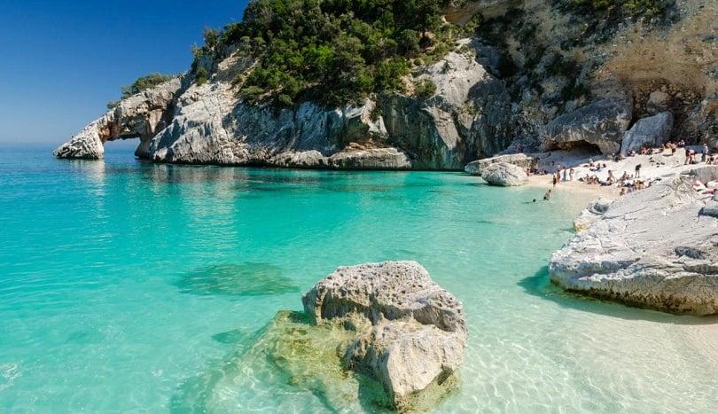 Sardinia-Overview-CALA-GOLORITZE-OGLIAST
