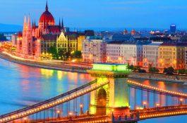Onde Ficar em Budapeste na Hungria