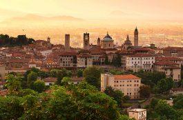 Onde Ficar em Bérgamo na Itália