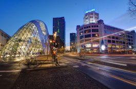 Onde Ficar em Eindhoven na Holanda