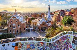Onde Ficar em Barcelona