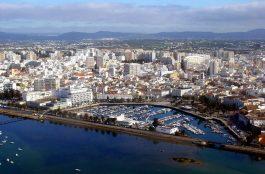 Onde Ficar em Faro em Portugal