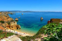 Onde Ficar em Lagos em Portugal