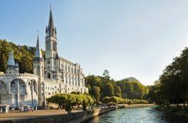 Onde Ficar em Lourdes na França