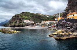Onde Ficar em Madeira em Portugal