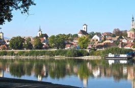 Onde Ficar em Szentendre na Hungria