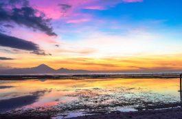 Onde Ficar em Gili Trawangan na Indonésia