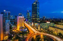 Onde Ficar em Jacarta na Indonésia
