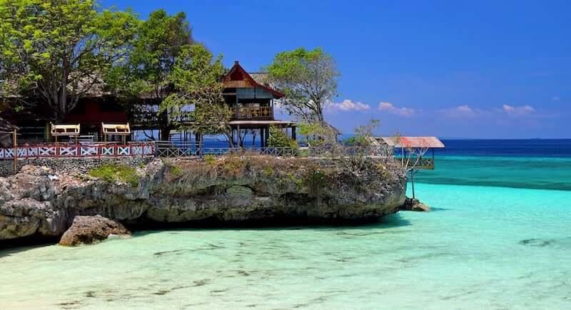 Onde Ficar em Sulawesi na Indonésia: Ao Sul ou ao Norte da ilha