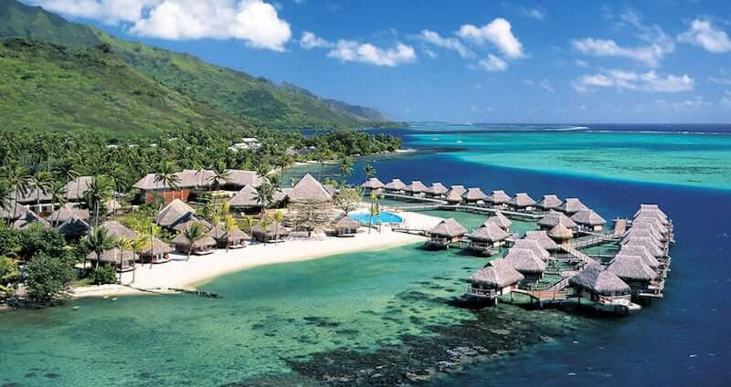 Onde Ficar em Lombok na Indonésia: Próximo a Praia