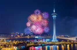 Onde Ficar em Macau
