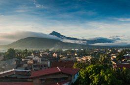 Onde Ficar em Pakse em Laos