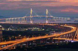 Onde Ficar em Incheon na Coréia do Sul