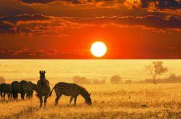 Onde Ficar em Kimberley na África do Sul