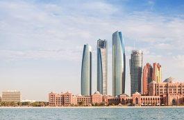 Onde Ficar em Abu Dhabi nos Emirados Árabes